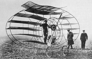 launch_plane