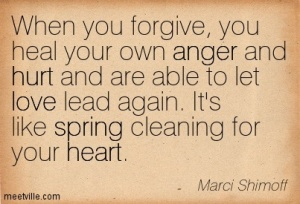 Quotation-Marci-Shimoff-anger-heart-love-spring-hurt-Meetville-Quotes-124526
