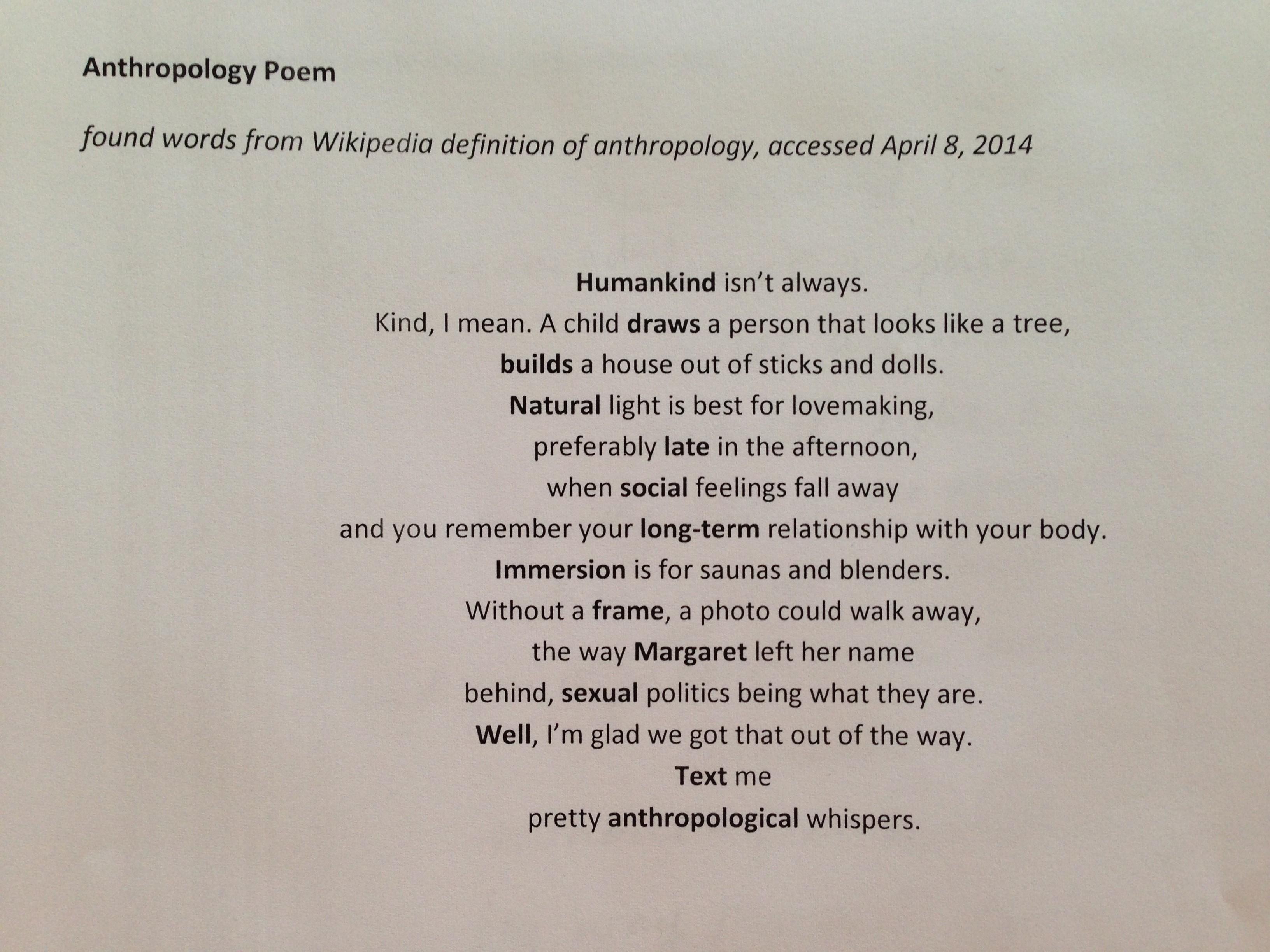 essay walt whitman poems