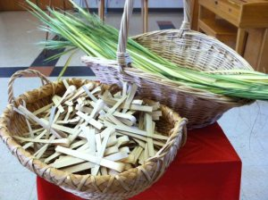 palm-sunday1