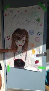 Poetry Cafe 2 door edited