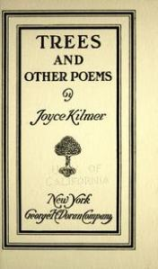 Cover_kilmer_1914_trees_and_other_poems