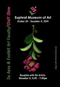 euphrat2014-fallx450