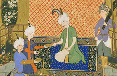 essay on rumi Hazrat fariduddin, appeared to have been deeply impressed by the young hazrat jalaluddin rumi and presented him with a copy of his asrar-nama (book of secrets.