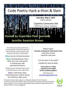 Code Poetry Flyer v2