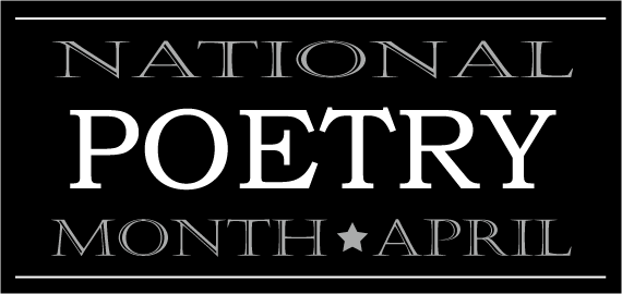 national-poetry-month1