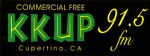 2012-new-kkup-logo-1