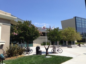 milpitas library 1