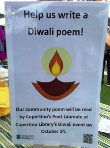diwali help us write a poem website