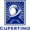 city of cupertino logo