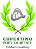 cpl logo