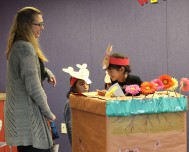 groundhog day at the library 036