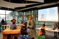 groundhog day storytime at the library 041