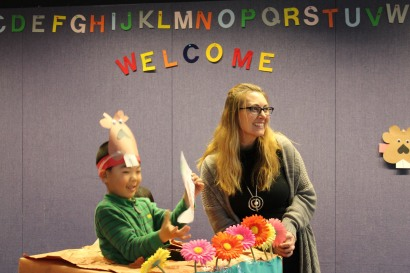 groundhog day storytime at the library 070