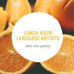 LUNCH HOUR LANGUAGE ARTISTS (1)
