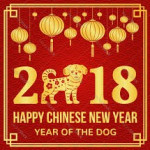 chinese-new-year-2018