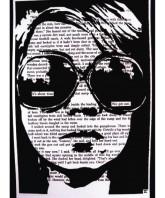 Blackout-Poetry-Teen-Workshop