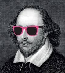 The Modern Sonnet Shakespeare