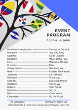 Multilingual Poetry & Prose 5-10-18 Program-page-002