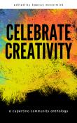 Celebrate Creativity COVER KINDLE